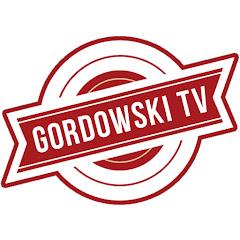Рейтинг youtube(ютюб) канала Gordowski TV