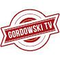 youtube(ютуб) канал Gordowski TV