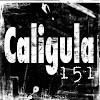151caligula