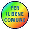 perilbenecomuneTV