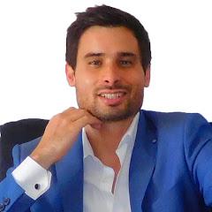 Diogo Ruivo