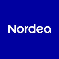 Nordea Sverige