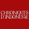 Chroniques Indonésie