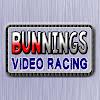 bunnings