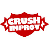 Crush Improv