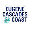 Eugene, Cascades & Coast - Travel Lane County