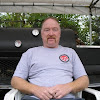 DarylCincy DW's Southern Cooking