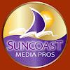 Suncoast Media Pros Crystal River, FL