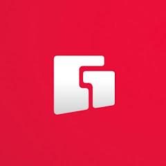 Рейтинг youtube(ютюб) канала GuberniaTV