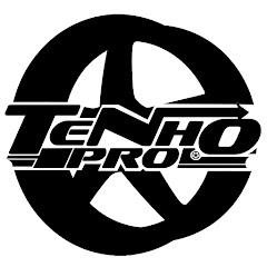TenhoPro TV