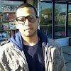 Shavez Maglio