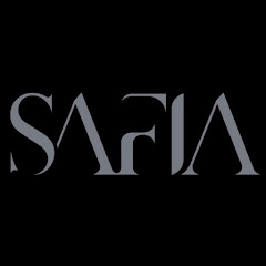 OfficialSAFIA
