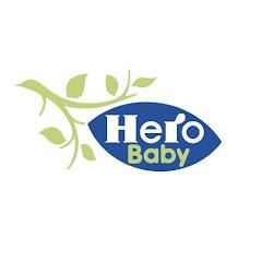 HeroBaby Türkiye
