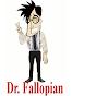 Filo Fallopian