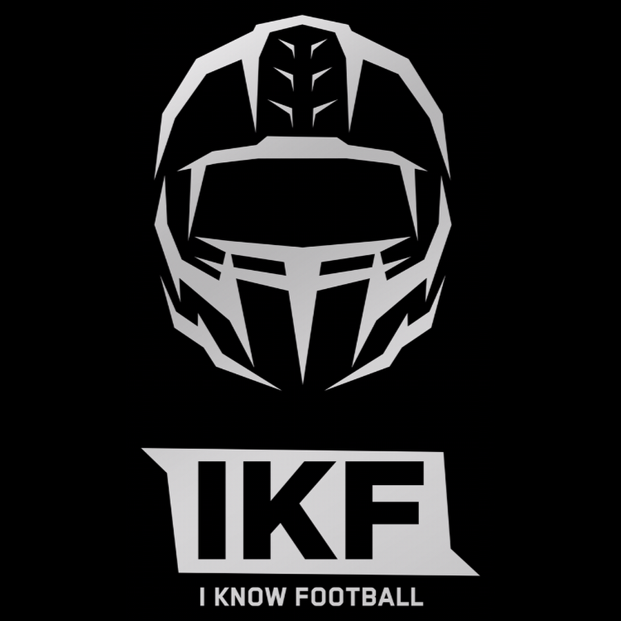 I Know Football - YouT...