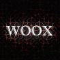 Wooox16