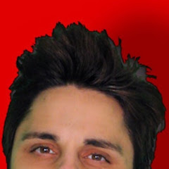 RayWilliamJohnson profile picture