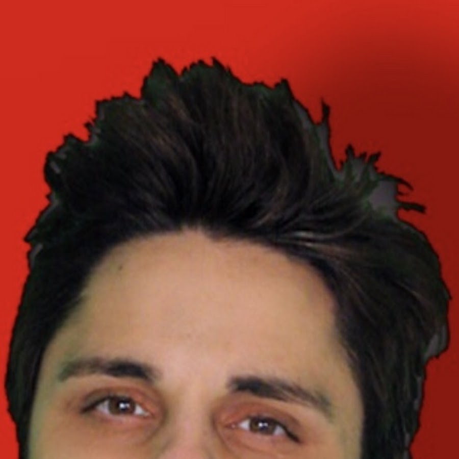 ray william johnson net worth forbes