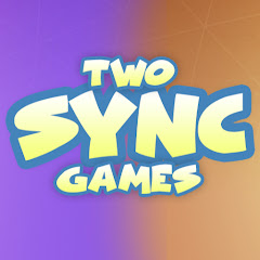 TwoSyncGAMES