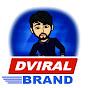 DViral Brand