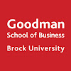 Goodman School of Business - Brock University