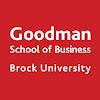 Goodman School of Business - Brock University