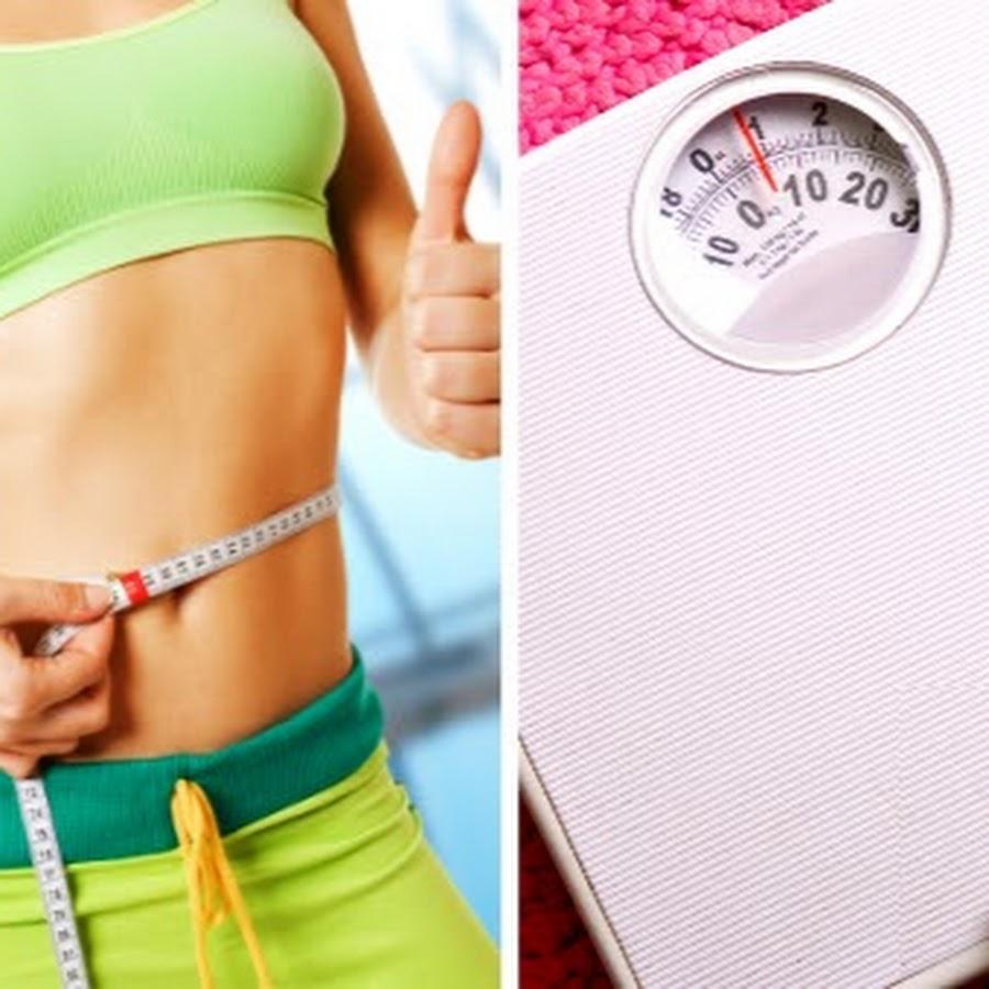 Диеты на лето коррекция веса