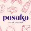 Kino Pasaka