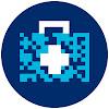 GS1Healthcare