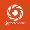 Photofocus®