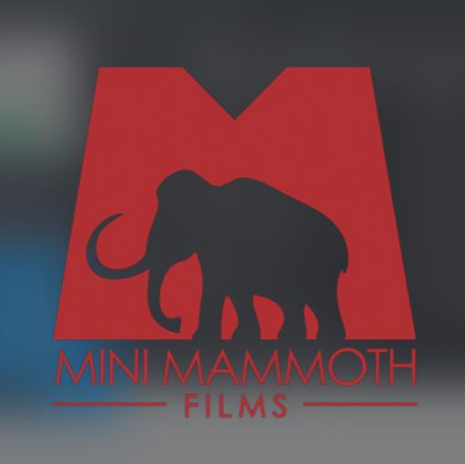 mini mammoth films