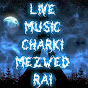 live mezwed