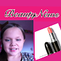 BeautyNews13