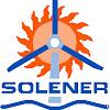 Solenersa Soluciones Energéticas, S.A.