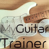 MyGuitarTrainer