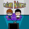 Cartoon Retrocast