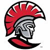 University of Tampa Spartans