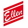 Ellen Profielen
