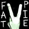 fatpie2