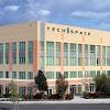 TechSpace Inc.