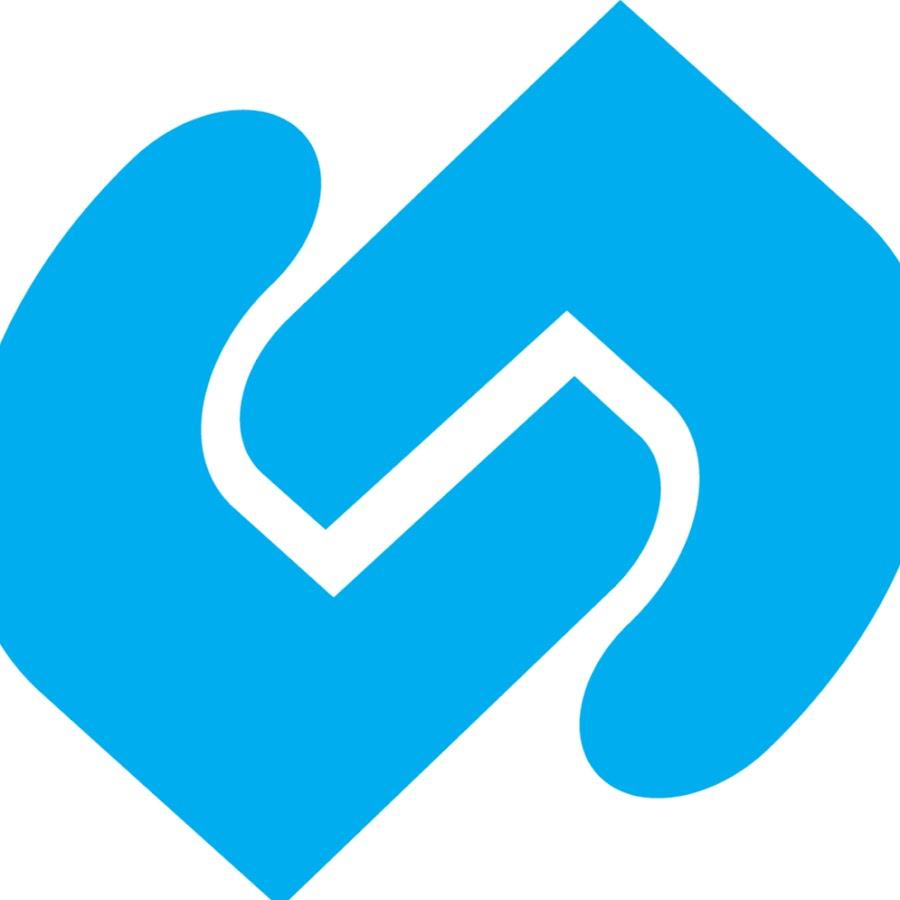 Insurance House - Insurance Broker Melbourne - YouTube