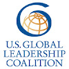 U.S. Global Leadership Coalition (USGLC)