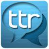 talktainmentradio