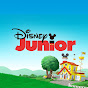 disneychannelza Youtube Channel