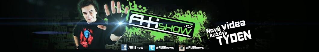 AtiShow