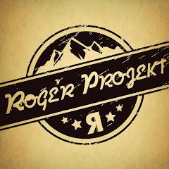 Roge'r Projekt