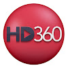 HD360 Official