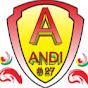 Andi Karim