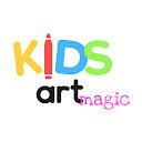 Kids Art Magic