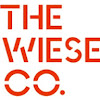 The Wiese Company
